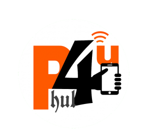 http://www.phul4u.com/wp-content/uploads/2020/02/Untitlssed-1-300x274.png