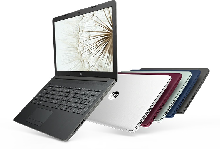 TOP LAPTOP BRANDS AND COMPANY  IN THE WORLD
